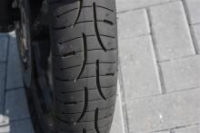 Motorbanden_Michelin_Roeselare_Tielt